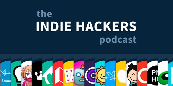 Some of my favourite Indiehackers interviews