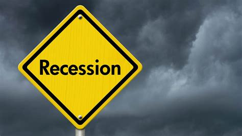Why you should start an online business in a recession